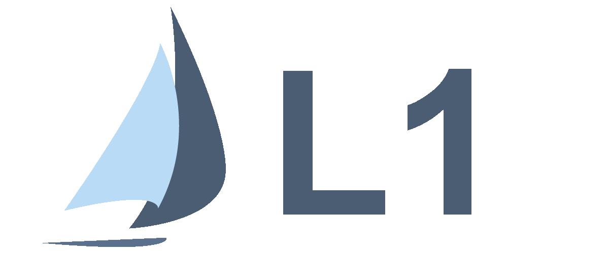 Livello 1 Base