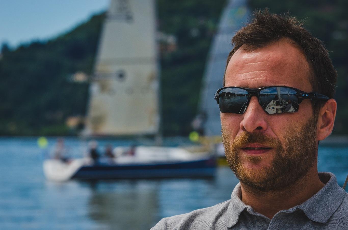 Marco Iovino