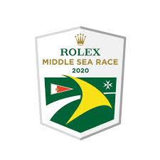 MARE - ROLEX SEA MIDDLE RACE 2020  - ANNULLATO -