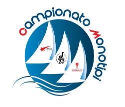 Campionato Monotipi 2019 Lago Maggiore